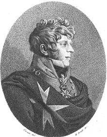 (Quelle: Wikimedia)