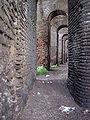 Aurelian Wall - Sentry.JPG