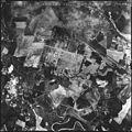Auschwitz-Birkenau Extermination Complex - NARA - 306012.jpg