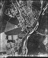 Auschwitz Extermination Camp - NARA - 306009.tif