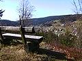Aussichtsbank Helle Glocke - panoramio.jpg