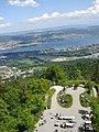 Aussichtskanzel UtoKulm - panoramio.jpg