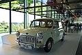 Austin 850 (Mini) (23695725868).jpg