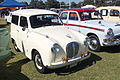 Austin A30 AP4 Countryman (15525803693).jpg