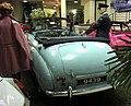 Austin A40 Somerset Convertible 1952 02.jpg