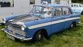 Austin A60 1969 - Flickr - mick - Lumix.jpg