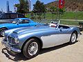 Austin Healey 3000 Mk I BN7 1961 (15437794223).jpg