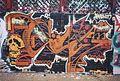Austin Urban Art 11.jpg