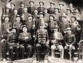 Australia Lord Nelson Mine Band, St Arnaud, 1890s.jpg