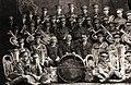 Australia Sportsmen'sThousand Band, 1917.jpg
