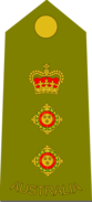Australian-Army-COL-Shoulder