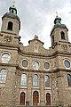 Austria-01417 - Innsbruck Cathedral (22033449971).jpg