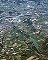 Austria Enns Donau Enns river from southwest IMG 9060 - edit2.jpg