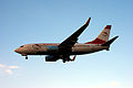 Austrian 737 (4374827043).jpg