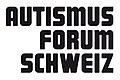 Autismus Forum Schweiz Logo.jpg