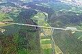 AutobahnNeckartalbrückeWeitingenHorb2018-05-09-12-23-26.jpg