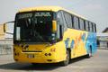AutobusMirna.png