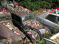 AutofriedhofKunstobjekt6.JPG