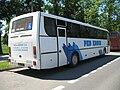 Autosan A1012T Lider - rear.jpg