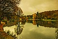 Autumn Falls Upon The Stourhead (22164678783).jpg