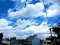 Autumn sky in Bangladesh.jpg