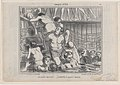 Aux Bains Deligny, from Croquis Été, published in Le Charivari, July 9, 1858 MET DP876725.jpg