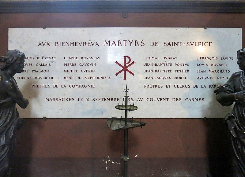 File:Aux bienheureux martyrs de Saint-Sulpice.jpg