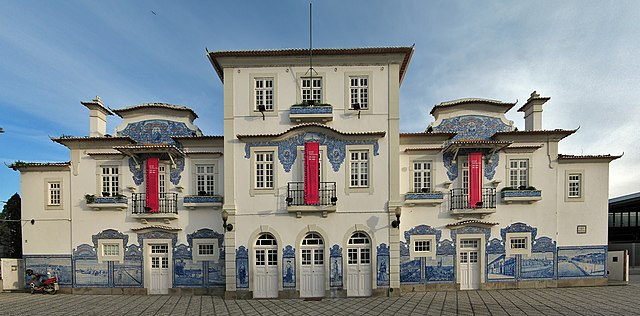 hotel mercure aveiro aveiro portugal: