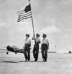Avenger Field Color Guard.jpg