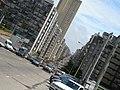 Avenida Colon, Mardelplata. - panoramio.jpg