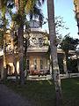 Avenida Guaiba n. 10940, Porto Alegre, Brasil (Meringue House).JPG