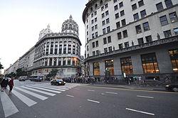 Avenida Roque Sáenz Peña (8081427914)