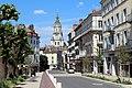 Avenue Alsace-Lorraine Bourg Bresse 6.jpg
