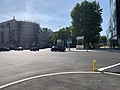 Avenue Jean Jaurès Aubervilliers 3.jpg