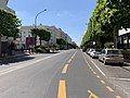 Avenue Paris Vincennes 5.jpg