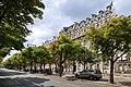 Avenue du Président-Wilson, Paris 16e 7.jpg