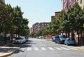 Avinguda del Ferrocarril de Cocentaina.jpg