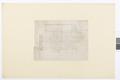 Avlastningsvalv - Hallwylska museet - 101037.tif
