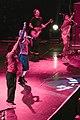 """Avril Lavigne """"The Best Damn Tour"""" @ Beijing Wukesong Arena (2923710565).jpg"""
