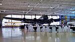 Avro Lancaster FM213 CWHM 2015 p1.jpg