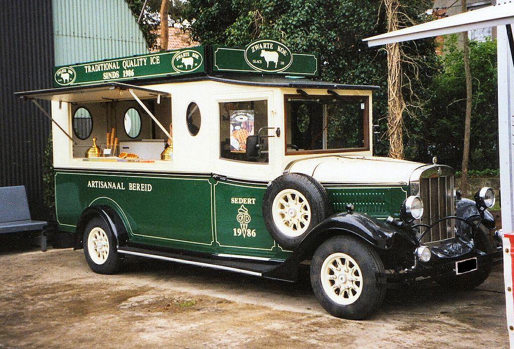 Wedding Cars Malta Prices