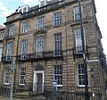 Axios Systems headquarters in Edinburgh service management providers in exterior cropped.jpg