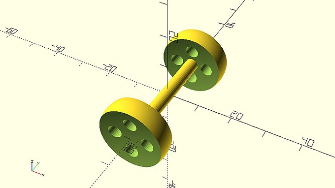 Axle with same wheels from module.jpg
