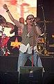 Axlrose roskilde2006 foto af mikkel elbech.jpg