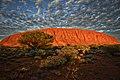 Ayers rock (17671048893).jpg