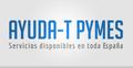 Ayuda-T Pymes.png
