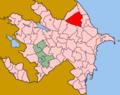 Azerbaijan-Quba.png