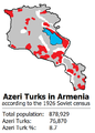 Azeris in armenia 1926.png