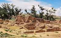 Aztec Ruins National Monument by RO.JPG