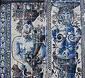 Azulejos no Palácio dos Marqueses de Fronteira (36613590311).jpg
